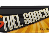 XS_Fuel_Snack_Bar_Coconut