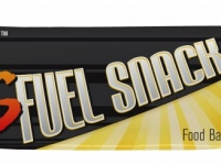 XS_Fuel_Snack_Bar_Latte_